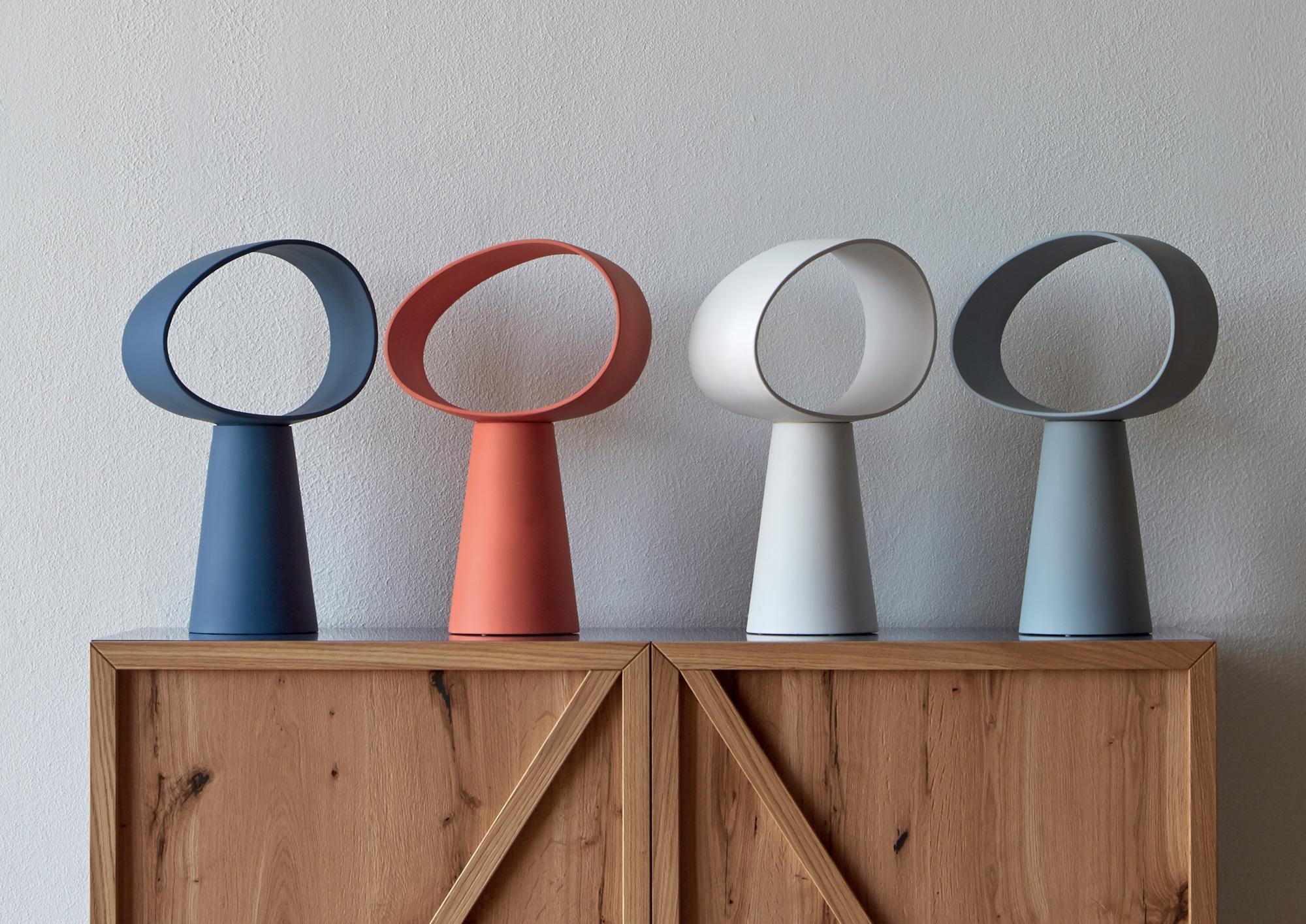 eclisse-lampada-miniforms-e-ggs-3